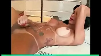 on live tranny stage Allfuck her student