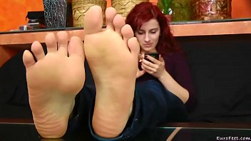 jolie feet angelina Fast sex undressed