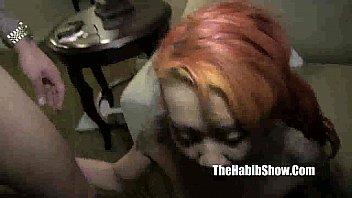 bbc hotwife gangbang 3d mom caught son maaturbating redhead7