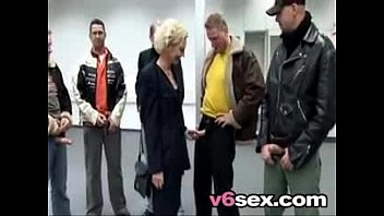 german emma gangbang starr Facesitting threesome femdom