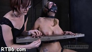 no pussy domina for knows mercy subjects this her Fatty fuck her slave