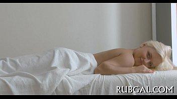 nurse real massage Gay slave sm