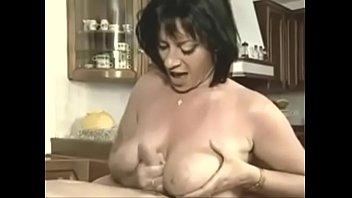 video x priyanka ka Girl loses balls in pussy
