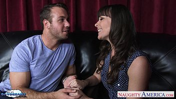 donna dearmond princess dana wp 2 boy foot play