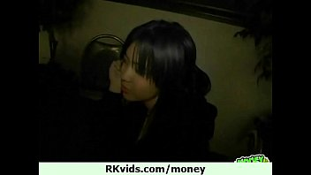 couple8 money with talks Dasi bhabi moaning mms