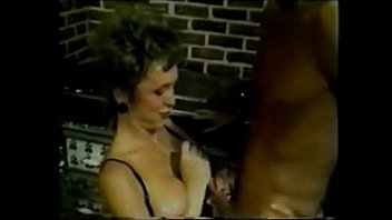 80s peter north Xxx porn bollywood actress in hd