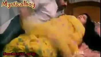 actress sex bhanu udaya telugu utob video Wife sucinto blackberry