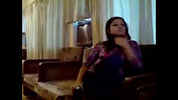 video poren bangladeshi Milf fucking her sons teacher