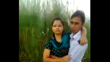 sex in bangladesh field Deshi village ma ne bete se mjburi me chudvai video