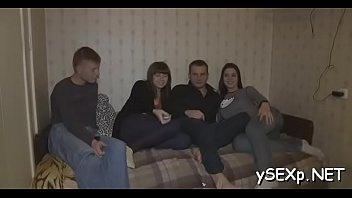 sex film kerala Casey deluxe pregnant fuck