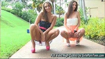 nudity flash public Face full of cum at mcdonalds