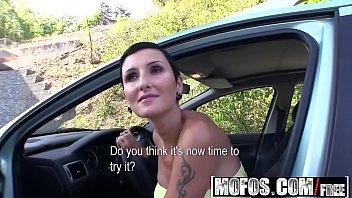 boy car public Interracial glorey hole sex