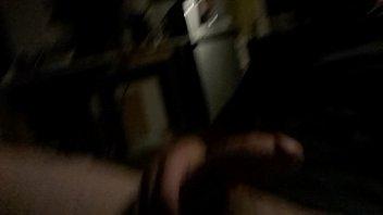 tom byron retro3 Mardi gras drunk