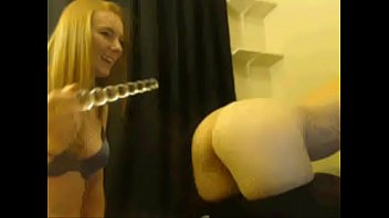 alien sex porn Masseur to focus on her most sens