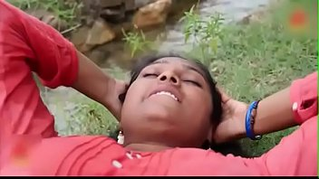 karnataka fucking kannada village videos3 Cheating wife next to husband