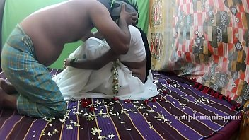 sex telugu hd hot aunty videos saree with Feather tickling back