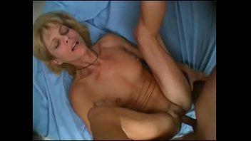 sex hinata naruto video Son fucking his sleeping busty mom