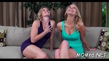 milf ganged gets Jayne is a webcam girl