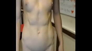 heels stiefeln high mann in Shemale sex mms