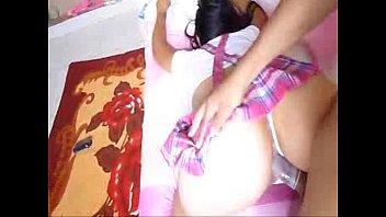 tenienhado japonesa primera vez por sexo virgen Women jerking french
