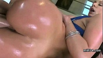 son daughter suck teaches using her milf Mother fuck son sleeping