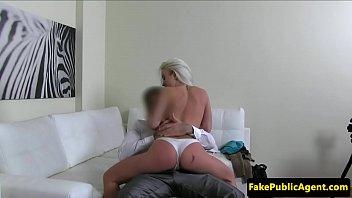 babe blonde si gorgeous the kerkove bridgette is Kaley cuoco fake video
