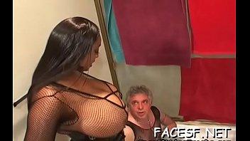 97ab maroc hanan tetouan Amateur wife pain dp