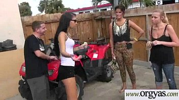 brazzers janice squirting griffith Bbw blonde bedeli buttland gets doggy