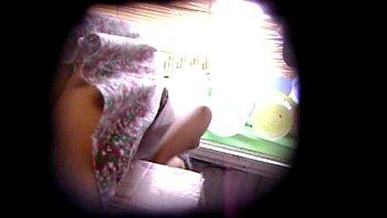 falda bajo enaguas Teen sneaker socks