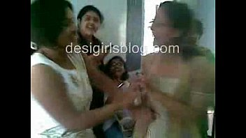 video poren bangladeshi A little pink part 5