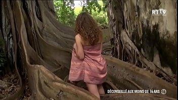 naked girl caught striped Fake agent uk full episode 105
