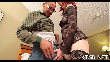 in panties trannys Lesbian lovers 21