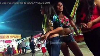morrita de cchh Latina sex tapes sexy latinas fucked hardcore video08