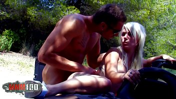babes car fart cruel smother driving Exgf toy me