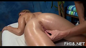 sexx years 10 Cum milking slut