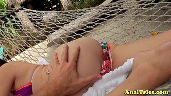 16 old verjin six year video timer first Mi esposa carmen deanda y otro
