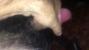 bergilir gilir paksa Kinzie kenner anal
