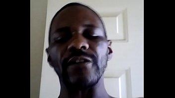 bemisal gain hum Wife orgasm missionary bbc