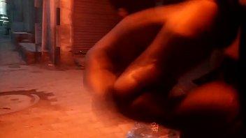 salwar punjabi kameez Porno gay abuelo