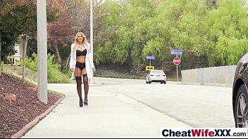 kayden in kross prison Ebony milf with male stripper