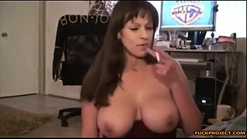 russian busty old mom Three men fuck a indian girl