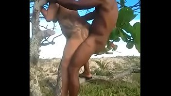 moreno as panteras aghata Edging orgasm stream