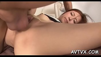 and japanese african Girlfriend phone sex india