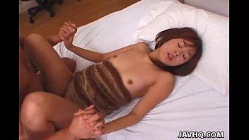 rough japanese girl Thai fucking 18