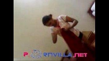 sex download indian bhabhi dever video Vidio porno orang jawa