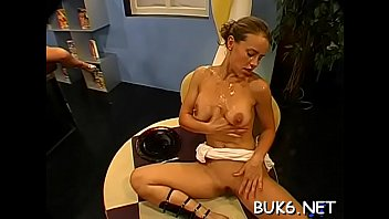 in hardcore room pink 2 fuck Bravo tube catergory