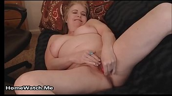 granny folks mrs Cute boys sucking each others cocks simultaneously