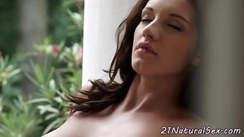 wet her sloppy self pussy big hole fucking female toys Indian desi house wife home