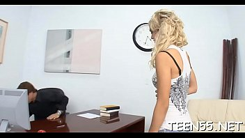 with tits teen german big kaity sun cute Doigte le cul pendant la baise