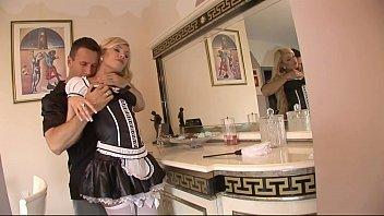 hard spanked maids Oktabi meitei nupi
